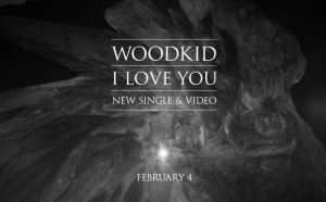 woodkid-i-love-you-700x436
